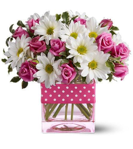 Jolies fleurs for Jolies fleurs artificielles