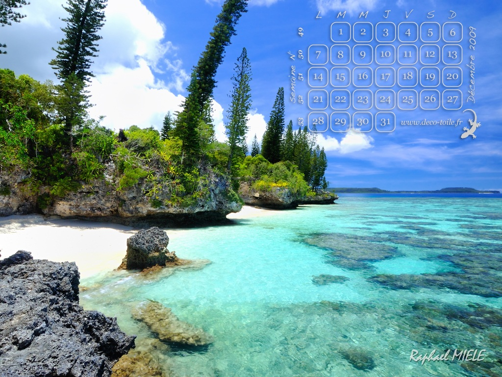 Scenery wallpaper fond d cran anim gratuit ordinateur for Image fond ecran ordinateur